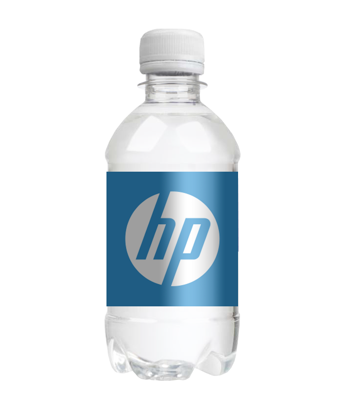 330ml HP White