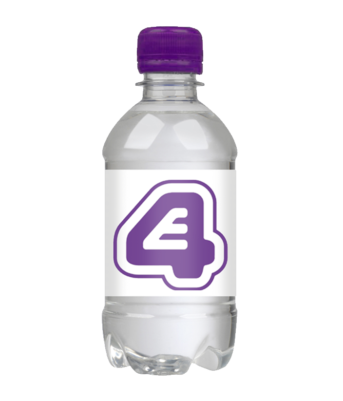330ml e4 Purple