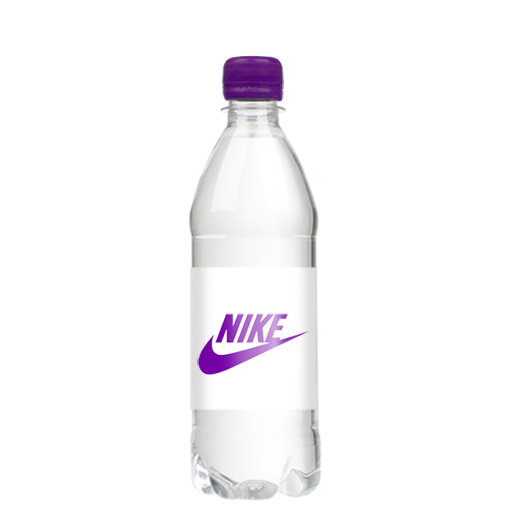500ml_purple_screw