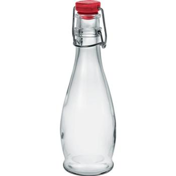 330ml Plastic Promotional Water